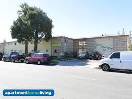 apartments for rent garden grove ca. Casa Del Rey Apartments For Rent Garden Grove Ca N