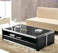 living room breathtaking wooden center table modern storage set new image tables for living room designs drawing design furniture in philippines