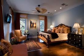 beautiful traditional master bedrooms. Full Size Of Bedroom:pretty Blue And Beige Master Bedroom Traditional Dallas By Image Beautiful Bedrooms O
