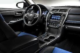 2016 corolla special edition interior. 2016 Camry Special Edition Interior Intended Corolla