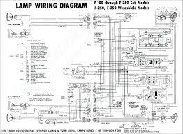 wiring diagram for vw touareg valid 1955 chevy headlight switch ford e 250 headlight switch wiring schematics example electrical chevy headlight switch wiring diagram