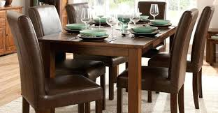dark wood dining table dark wood dining room furniture small dark wood extending dining table