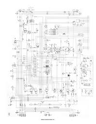 Ron francis wiring diagrams ignition wiring diagram and fuse box