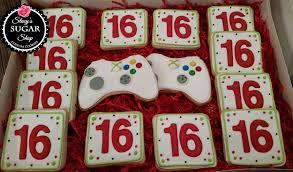 Stacyssugarshop Xbox
