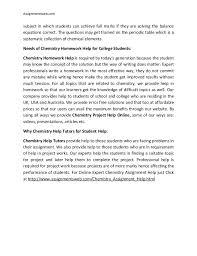essay on interviewing a teacher