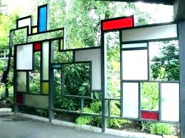apartment patio privacy ideas. Apartment Balcony Screen Patio Privacy Ideas For Medium .