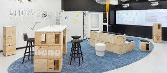 bene office furniture. Bene Arredo Ufficio: Pixel Office Furniture