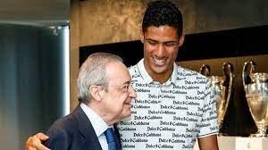 ريال مدريد يفقد توني كروس