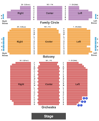 Merriam Theater Philadelphia Seating Chart Bruce Hornsby At Merriam Theater At The Kimmel Center