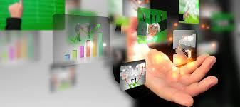 Картинки по запросу Как вы рекламируете свой бизнес, чтобы привлечь новых клиентов и сохранить существующих?