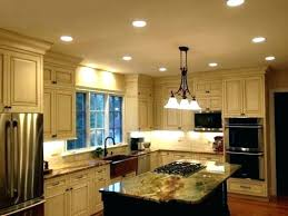 changing lights in high ceilings replacing recessed light bulbs with led replacing can lights with led changing lights in high ceilings how