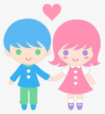 Cute Couple Png Couple In Love Png Download Transparent Couple In Love Png