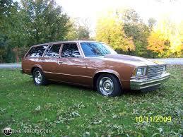 79 malibu wagon pics   1979 Chevrolet Malibu Wagon For Sale id ...