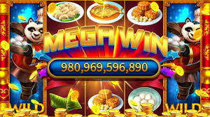 live vegas slots free jackpot slot games free lucky spin join the munity of live vegas slots on our fan page