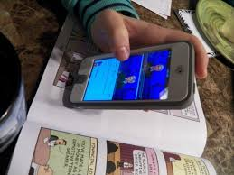 current events research paper topics research links  how are smart phones changing u s society