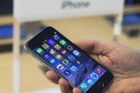 Police Million Chinese Fake Firm 4 Iphones 19 Say Made Worth SS8n06CP