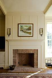 cost of adding a gas fireplace to an existing home wood burning above decor interior decorating install wood burning fireplace existing home