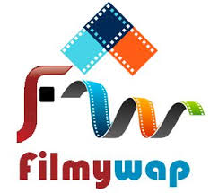 Filmywap – www.filmywap.com | Movies Download