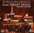 New York Swing