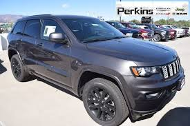 2018 jeep grand cherokee altitude. delighful grand 2018 jeep grand cherokee grand cherokee altitude 4x4 in colorado springs  co  perkins motor intended jeep grand cherokee altitude