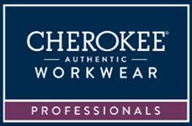 Cherokee Workwear Scrubs Nursing Uniforms Medical Scrubs
