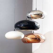 viso lighting. Viso Lighting