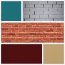 Small Picture Exterior Paint colors that go with red brick exteriorpaintcolours