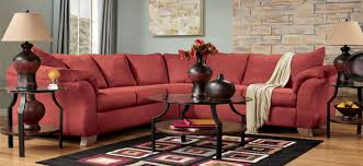 Sanders Furniture Store in Nashville TN • Ashley Furniture