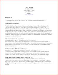 Job Resume Builder Church Bookkeeper Job Description Free Resume Builder And Print 69