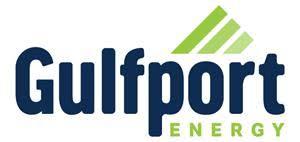 Gulfport Energy Corporation Issues Statement Nasdaq Gpor