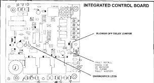 lennox furnace control board. lennox 80mgf gas furnace question-board.jpg control board n