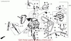 solenoid wiring diagram for 1990 lincoln solenoid discover your idle air control valve wiring diagram harness