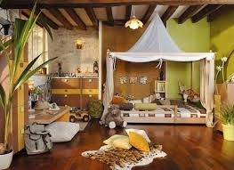 african safari home decor for children s room www freshinterior me