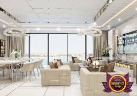 Everything About Interior Design Interior Design Solutions For Luxury Apartments