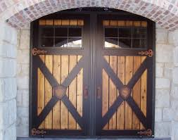 barn style front doordoor  Barn Front Door Amazing Sliding Front Door Amazing Barn