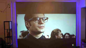 rhavsforumcom best on the market coming soon rhyoucom best diy projector screen blackout cloth on the