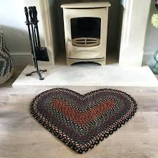 heart shaped rug heart shaped rug crochet pattern heart shaped rug