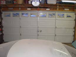 how to insulate garage doorGarage Keep Your Garage Stay Warm With Garage Door Insulation