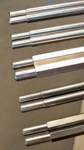 torsion spring winding bars. garage door spring tool torsion spring winding bars n