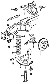similiar chevy blazer parts diagram keywords parts com® chevrolet front suspension suspension components coil · 95 chevy blazer engine diagram