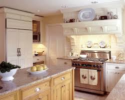 interior design country kitchen. Unique Kitchen With Interior Design Country Kitchen