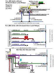 avital wiring diagram wiring diagrams wiring diagram for avital 4603 remote start