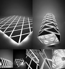 innovative lighting and design. N-matic Light, By Inga Mrazauskaite. Innovative Lighting And Design