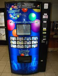 Dippin Dots Vending Machine Near Me Impressive Pin By Angel Singer On Vending Machines More Pinterest