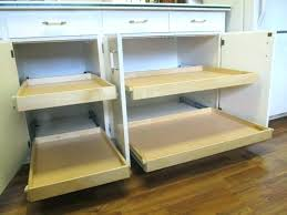 replacement cabinet shelves kitchen cabinet replacement shelves cabinets extra within design 8 medicine cabinet replacement shelves metal