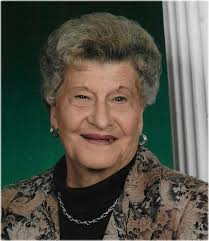 Blanche Fields | Obituary | McAlester News Capital