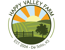 Happy Valley Farm