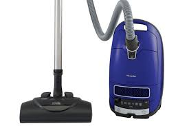 dusting tools. Miele Complete C3 Marin Is One Of The Top-notch Dusting Tools. Tools N