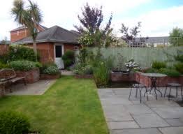 Small Picture Horeseguards Exeter garden Design Plant A Seed Garden Design