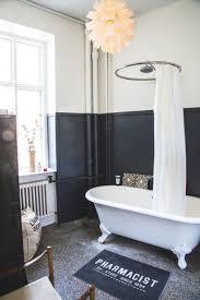 <b>Угловой карниз для ванной</b>: штанга для шторы, Г-образный ...